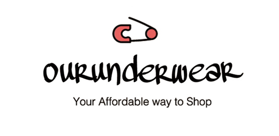 ourunderwear