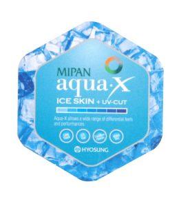 Compression Arm Sleeve For Men Women UV Sun Protection Tactel Aqua Fabric 1 Pair