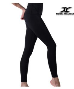 Compression Pants Women PG