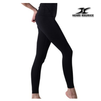 Innovative 2XU Compression Women39s Shorts  Backcountrycom
