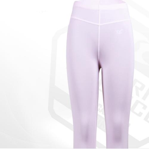 Compression Pants Women PG