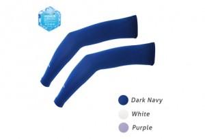 Arm Sleeve - Ourunderwear-torybam