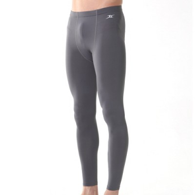 Compression-Long-Pants-PS-Gray-02