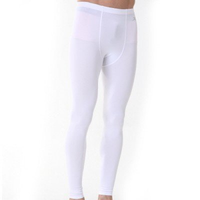 Compression-Long-Pants-PS-White-02