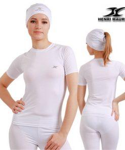 Womens Compression Shirt SG Under Base Layer Under Armor Compression Shirts