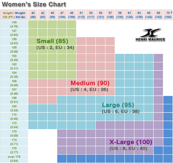 Womens Compression Shirt