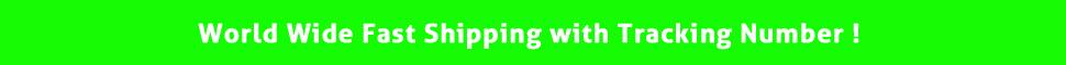 green-bar-text