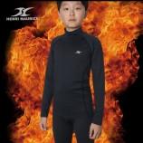 Kids-Thermal-Underwear-Compression-Pants-LSK-black-01