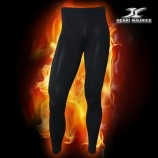 HR-base-layer-long-pants-ECP-main