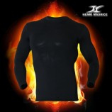 HR-base-layer-long-sleeve-CLM-main