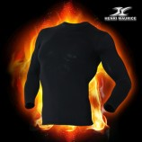 HR-base-layer-long-sleeve-ECL-main