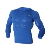 HR-base-layer-long-sleeve-EL-Blue