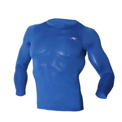 HR-base-layer-long-sleeve-EL-Blue