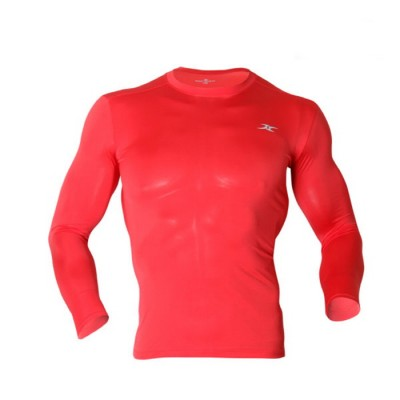 HR-base-layer-long-sleeve-EL-Dark-Red
