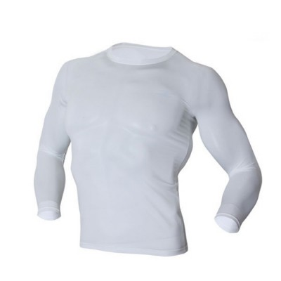 HR-base-layer-long-sleeve-EL-white