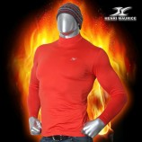 HR-base-layer-long-sleeve-LMM-orange