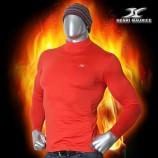 HR-base-layer-long-sleeve-LMM-orange