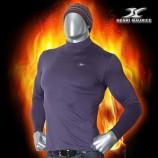 HR-base-layer-long-sleeve-LMM-purple
