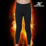 Kids-Thermal-Underwear-Compression-Pants-CPK-detail-03