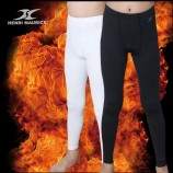 Kids-Thermal-Underwear-Compression-Pants-PSK-main