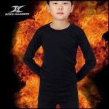 Kids-Thermal-Underwear-Compression-Shirts-CLK-main