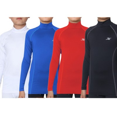 Kids-Thermal-Underwear-Shirts-NLK-main-01