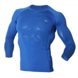 Men-Compression-Long-Shirt-LS-Blue-01