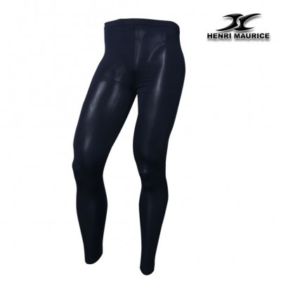 Men-Compression-Tights-EP-D.Navy-main