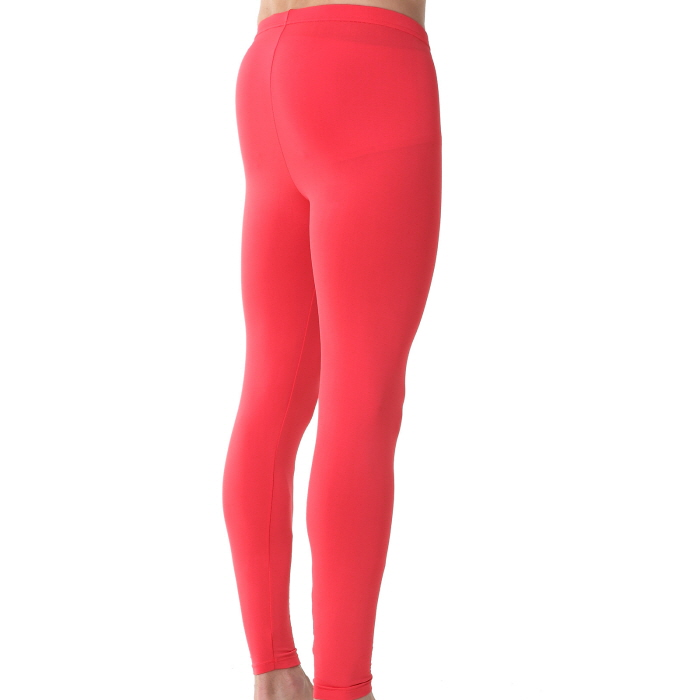 On mainflyyou.tk, buy the best red and black compression tights and compression leggings to practice all kinds of sports. Shop Now! Fast Shipping!/5(K).