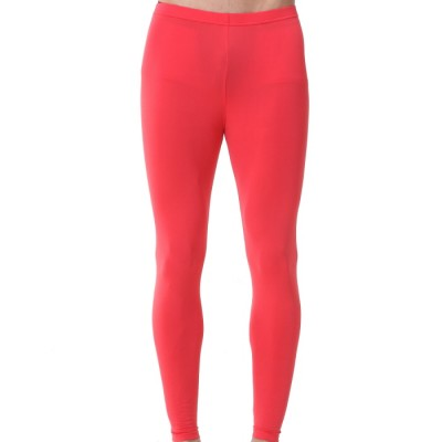 Men-Compression-Tights-EP-Red-main