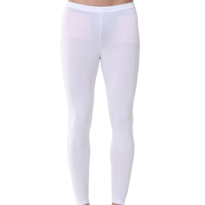 Men-Compression-Tights-EP-White-main