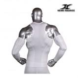 Mens Compression Undershirt KP Base Layer-01