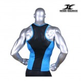 Mens Compression Undershirt KP Base Layer-03
