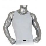 Mens-Compression-Undershirt-RM-Gray