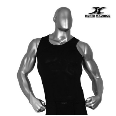 Mens-Compression-Undershirt-RM-black