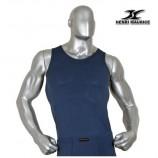 Mens-Compression-Undershirt-RM-bluee