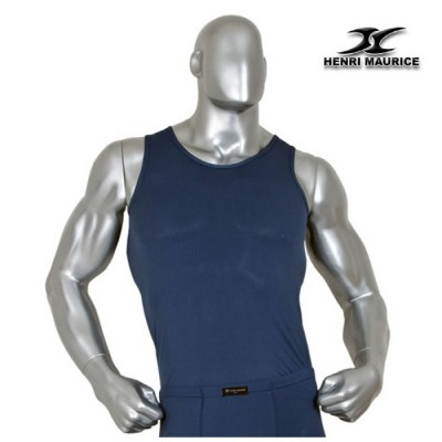 Mens-Compression-Undershirt-RM-bluee