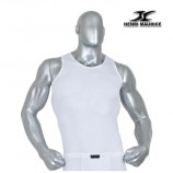 Mens-Compression-Undershirt-RM-white