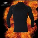 Mens-Thermal-Base-Layer-Compression-Long-Shirts-NLM-01