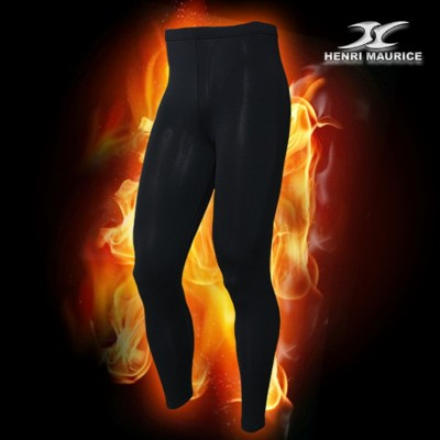 Mens-Thermal-Compression-Long-Pants-CPM-main