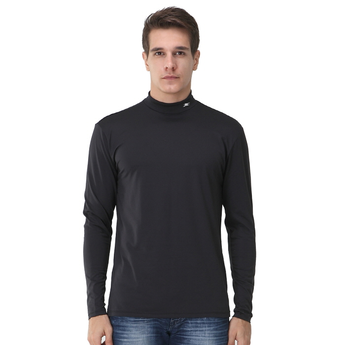 Men's Turtlenecks & Men's Mock-Turtlenecks at metrdisk.cf Customers and testers alike rave about the softness, comfort and durability of metrdisk.cf's Men's Turtlenecks. Our Men's turtlenecks and Men's mock-turtlenecks are made with premium wrinkle-resistant cotton that keeps it shape, and they're stitched to hold fast, wash after wash.