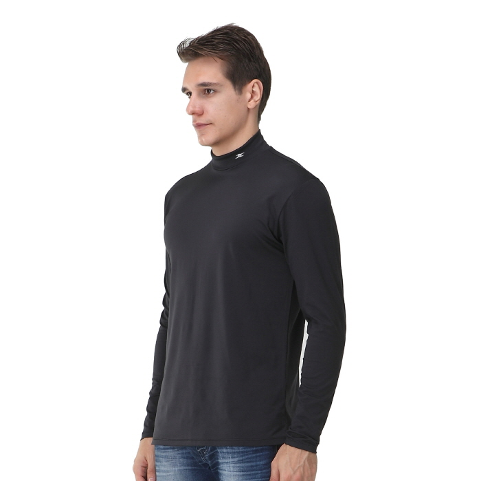 Find great deals on eBay for mens long sleeve black thermal shirt. Shop with confidence.