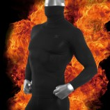 Mens-Turtleneck-Black-Thermal-Shirt-main-01