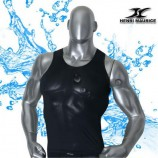 Mens-compression-base-layer-undershirt-QI-black-main