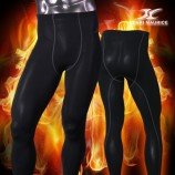 Thermal-Base-Layer-Mens-Napping-Compression-Pants-NPM-main-001