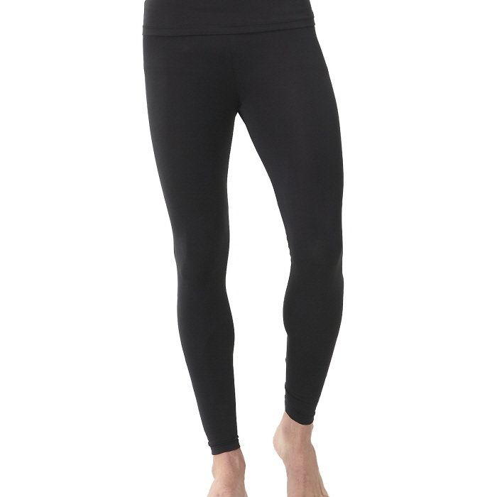Skins A Thermal Long Tight (Men's) from $45 BUY NOW The targeted compression technology in these pants, in addition to a thermal lining, will help get your blood flowing.