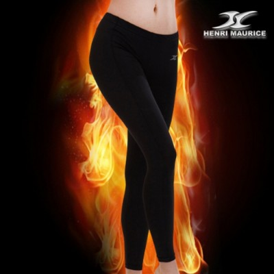 Womens-Thermal-Underwear-Compression-Long-Pants-NPW-main
