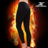 Womens-Thermal-Underwear-Compression-Long-Pants-main-01