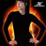 Womens-Thermal-Underwear-V-Neck-CLW-main