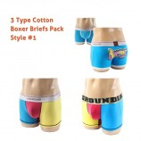 cotton-stretch-boxer-briefs-for-men-3-pack-01